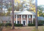 Bank Foreclosure for sale in Macon 31210 CASTLEGATE RD - Property ID: 3148389369