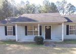 Bank Foreclosure for sale in Bainbridge 39817 BELCHER LN - Property ID: 3148395503