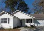 Bank Foreclosure for sale in Valdosta 31602 FAWNWOOD CIR - Property ID: 3148418724
