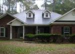 Bank Foreclosure for sale in Statesboro 30458 BEAVER CREEK LN - Property ID: 3148433159