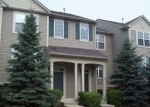Bank Foreclosure for sale in Mchenry 60051 W PONDVIEW DR - Property ID: 3149168534