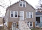 Foreclosure for sale in Gary 46409 MASSACHUSETTS ST - Property ID: 3149441833