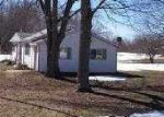 Foreclosure for sale in Hamlet 46532 W 1500 S - Property ID: 3149492182