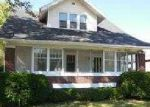 Foreclosure for sale in Mishawaka 46544 HARRISON ST - Property ID: 3149532487
