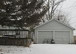 Bank Foreclosure for sale in Ames 50010 MAXWELL AVE - Property ID: 3149637152