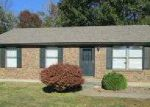 Foreclosure for sale in Louisville 40229 ORBIT CT - Property ID: 3149832500