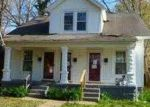 Bank Foreclosure for sale in Louisville 40214 E WELLINGTON AVE - Property ID: 3149837309