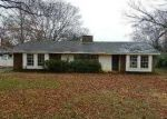 Bank Foreclosure for sale in Shreveport 71107 RIDGEWAY ST - Property ID: 3149890755