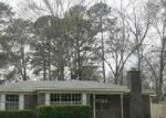 Bank Foreclosure for sale in Shreveport 71118 SIMMONS BLVD - Property ID: 3149897313