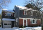 Foreclosure for sale in Bangor 04401 15TH ST - Property ID: 3149969589