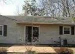 Bank Foreclosure for sale in Bowie 20715 OAKLYN LN - Property ID: 3150137776