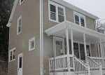 Foreclosure for sale in Walpole 2081 MAIN ST - Property ID: 3150169747