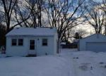 Foreclosure for sale in Leslie 49251 N SHERMAN ST - Property ID: 3150428582