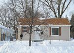 Bank Foreclosure for sale in Moorhead 56560 18TH ST N - Property ID: 3150799544