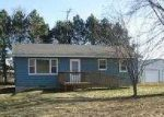 Foreclosure for sale in Long Prairie 56347 325TH AVE - Property ID: 3150813564