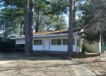 Bank Foreclosure for sale in Hartselle 35640 CEDAR ST NW - Property ID: 3150998832