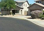 Bank Foreclosure for sale in Avondale 85323 S 115TH DR - Property ID: 3151040432