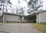Foreclosure for sale in Hot Springs National Park 71901 KINGSBROOK ST - Property ID: 3151165248