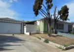 Bank Foreclosure for sale in Long Beach 90806 EUCALYPTUS AVE - Property ID: 3151215173