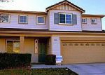 Bank Foreclosure for sale in Patterson 95363 PINE CREEK LN - Property ID: 3151303657