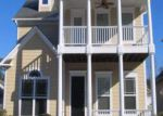 Bank Foreclosure for sale in Macon 31210 IVY BROOK WAY - Property ID: 3151460447