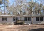 Foreclosure for sale in Hartwell 30643 LUCAS RD - Property ID: 3151530977