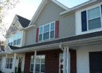 Foreclosure for sale in Pooler 31322 SONATA CIR - Property ID: 3151550677