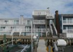 Bank Foreclosure for sale in Ocean City 21842 RUSTY ANCHOR RD - Property ID: 3152068354