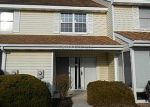 Foreclosure for sale in Ocean City 21842 SUNSET AVE - Property ID: 3152165137