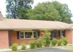 Foreclosed Home ID: 03152184413