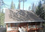 Bank Foreclosure for sale in Groveland 95321 ELDER LN - Property ID: 3152554509