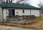 Bank Foreclosure for sale in Gosport 47433 STATE HIGHWAY 67 - Property ID: 3153331471