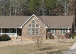 Bank Foreclosure for sale in Linwood 27299 SIMERSON RD - Property ID: 3153518481