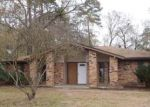Bank Foreclosure for sale in Spring 77380 GLEN LOCH DR - Property ID: 3153716903