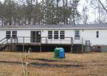 Bank Foreclosure for sale in Moncks Corner 29461 OAK HILL LN - Property ID: 3155003207
