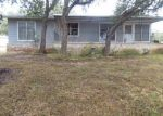 Bank Foreclosure for sale in Canyon Lake 78133 QUAIL RUN ST - Property ID: 3155024682