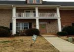 Bank Foreclosure for sale in Cartersville 30120 LENOX PARK AVE - Property ID: 3155071542