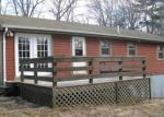 Foreclosure for sale in Plymouth 02360 OFF CHERRY ST - Property ID: 3155098703