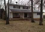 Bank Foreclosure for sale in Potosi 63664 ROCKCLIFFE DR - Property ID: 3155397845