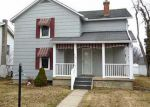 Bank Foreclosure for sale in Troy 45373 LAKE ST - Property ID: 3155698728