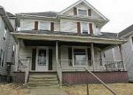 Bank Foreclosure for sale in Bellefontaine 43311 E COLUMBUS AVE - Property ID: 3155935219