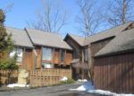 Foreclosure for sale in Westerville 43081 GRASSHOPPER LN - Property ID: 3155950560