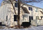 Foreclosure for sale in Willoughby 44094 MILLWOOD LN - Property ID: 3156041212