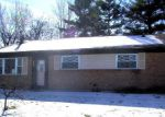 Foreclosure for sale in Milford 45150 BLUE SPRUCE DR - Property ID: 3156052608