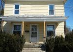 Bank Foreclosure for sale in Niles 44446 EVANS ST - Property ID: 3156077119