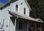 Bank Foreclosure for sale in Akron 44310 DAYTON ST - Property ID: 3156191889