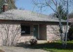 Bank Foreclosure for sale in Medford 97501 W STEWART AVE - Property ID: 3156429704