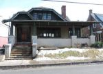 Bank Foreclosure for sale in Manheim 17545 E FERDINAND ST - Property ID: 3156520357