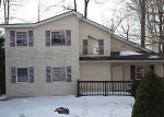Bank Foreclosure for sale in Tobyhanna 18466 PARK PL - Property ID: 3156563275