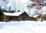 Bank Foreclosure for sale in Curwensville 16833 ELIZABETH ST - Property ID: 3156566343